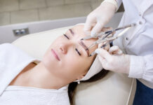 Microblading - co to takiego?