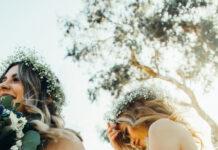 Jaki makijaż na wesele